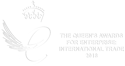 The Queen's Award for Enterprise: International Trade 2018