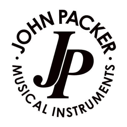 John Packer Musical Instruments